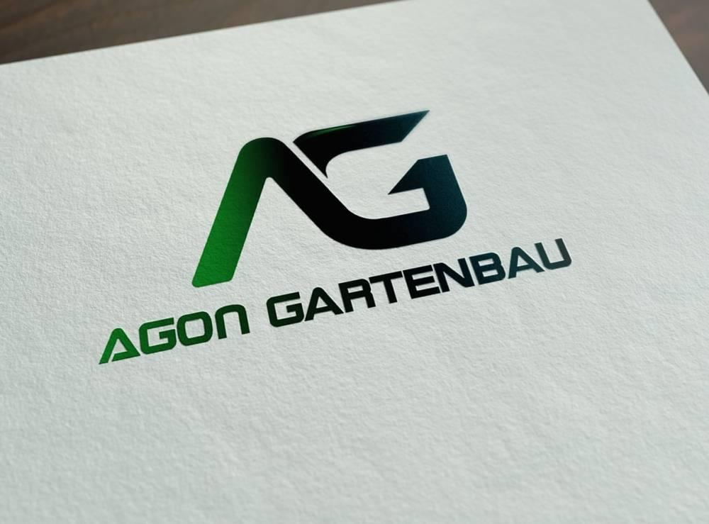 agon-mockup-logo-big