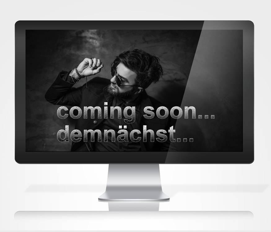 dangelini-webshop