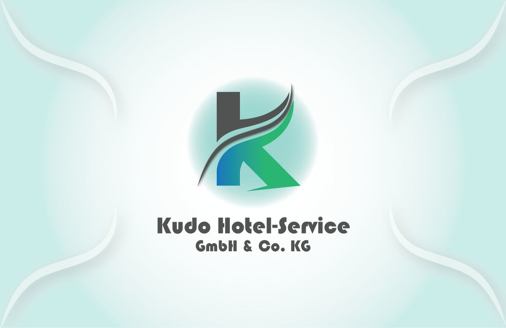 kudo hotel-service